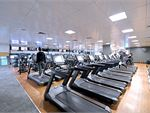 Goodlife Health Clubs Sherbrooke Gym CardioOur Wantirna gym features of 150