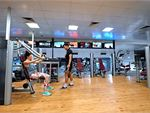 Goodlife Health Clubs Scoresby Gym Fitness Wantirna personal trainers are