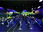 Goodlife Health Clubs Knoxfield Gym Fitness The dedicated Wantirna spin
