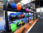 Goodlife Health Clubs Knoxfield Gym Fitness Fully equipped functional