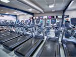 Fitness First Bayside Highett Gym Fitness Our Bayside gym includes a