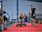Fitness First Bayside Cheltenham Gym Fitness Our Bayside personal training