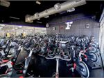 Fitness First Bayside Highett Gym Fitness The dedicated Fitness First