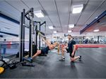 Fitness First Bayside Highett Gym Fitness Our bayside gym team can help