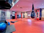 Fitness First Bayside Black Rock Gym Fitness Our gym includes a Bayside