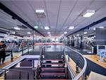 Fitness First Bayside Bentleigh Gym Fitness 2 Level Bayside gym providing