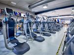 Fitness First Bayside Cheltenham Gym Fitness Multiple Precor Adaptive Motion