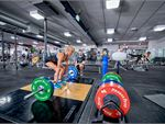 Fitness First Bayside Bentleigh Gym Fitness Our Bayside gym includes a