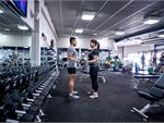 Fitness First Bayside Highett Gym Fitness Our Bayside gym provides a