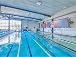 Fitness First Bayside Black Rock Gym Fitness Indoor Bayside swimming pool