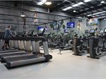 Enjoy state of the art cardio from Life