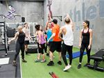 Athleta Gym Williamstown North Gym Fitness Be part of the community that