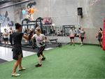 Athleta Gym Williamstown North Gym Fitness Our classes include HIIT, Core,
