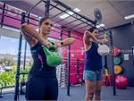 Fernwood Fitness Berwick Ladies Gym Fitness Our Narre Warren personal