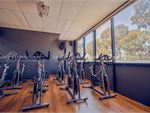 Fernwood Fitness Berwick Ladies Gym Fitness The dedicated Narre Warren spin