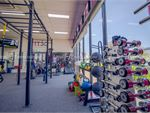 Fernwood Fitness Narre Warren Ladies Gym Fitness Fully equipped functional area