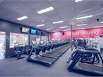 Fernwood Fitness Fountain Gate Ladies Gym Fitness Rows of cardio machines so you