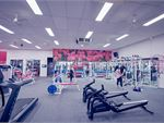 Fernwood Fitness Berwick Ladies Gym Fitness The strength training area at