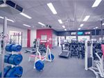 Fernwood Fitness Hampton Park Ladies Gym Fitness Our free-weights area includes