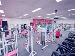 Fernwood Fitness Narre Warren Ladies Gym Fitness Our club is designed for womens