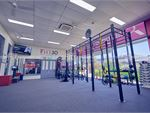 Fernwood Fitness Fountain Gate Ladies Gym Fitness Our Narre Warren HIIT gym