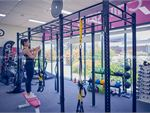 Fernwood Fitness Narre Warren Ladies Gym Fitness Our Narre Warren gym team will