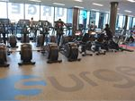 Surge Fitness Perth Gym Fitness Welcome to Surge Fitness Kings