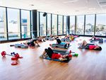 Surge Fitness Perth Gym Fitness Popular classes include Perth