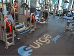 Surge Fitness Perth Gym Fitness The latest innovative equipment