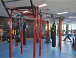 Surge Fitness Perth Gym Fitness The popular Throwdown