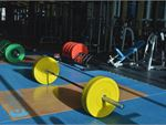 Surge Fitness Perth Gym Fitness Get strong with our range of