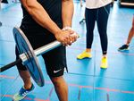 Surge Fitness Perth Gym Fitness A fully equipped functional