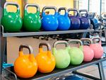 Surge Fitness Perth Gym Fitness Get into Kettlebell training at