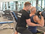 Surge Fitness Perth Gym Fitness Perth personal training is a