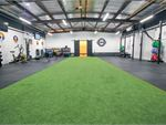 Globe Athletic Mordialloc Gym Fitness Welcome to Globe Athletic