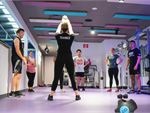 Anytime Fitness Narre Warren 24 Hour Gym Fitness Our group fitness classes inc.