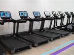 Anytime Fitness Fountain Gate 24 Hour Gym Fitness Our Narre Warren gym includes