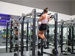Anytime Fitness Hampton Park 24 Hour Gym Fitness A fully equipped Narre Warren