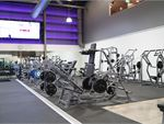 Anytime Fitness Berwick 24 Hour Gym Fitness Our free-weight area includes a
