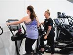 Anytime Fitness Hampton Park 24 Hour Gym Fitness Our friendly gym team can help