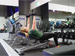Anytime Fitness Narre Warren 24 Hour Gym Fitness Our free-weights are provides a
