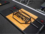 Anytime Fitness Hampton Park 24 Hour Gym Fitness Anytime Narre Warren includes a