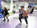 Anytime Fitness Narre Warren 24 Hour Gym Fitness Our Narre Warren HIIT and