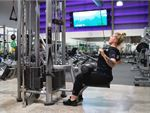 Anytime Fitness Hampton Park 24 Hour Gym Fitness Our multi-stations will help