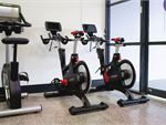 Anytime Fitness Narre Warren 24 Hour Gym Fitness The latest Life Fitness cycle