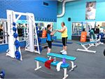 Fernwood Fitness Altona Gym Fitness Our Altona womens gym was one