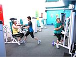 Fernwood Fitness Seaholme Gym Fitness Not all women strength training