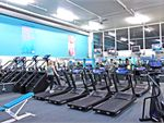 Fernwood Fitness Laverton North Gym Fitness Fernwood Altona gym provides a