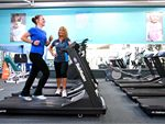 Fernwood Fitness Altona Gym Fitness Fernwood Altona gym instructors