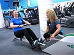 Fernwood Fitness Altona Gym Fitness At our Altona gym you can vary